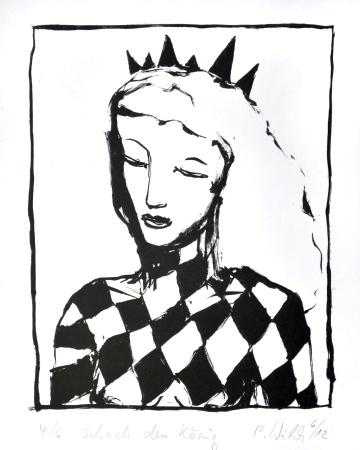 schach_dem_koenig