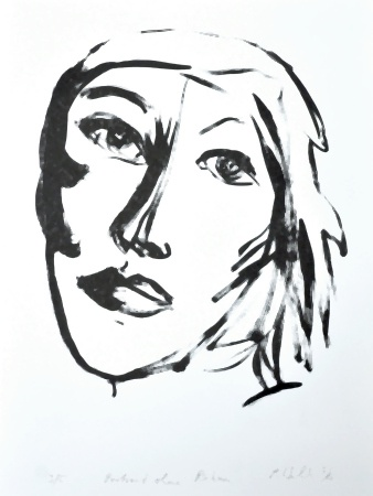 portrait-ohne-rahmen