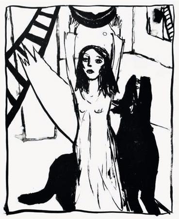 Evas Töchter« Frauen bei Fontane